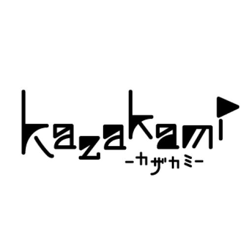 cropped-kazakamisq.png