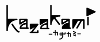 kazakami